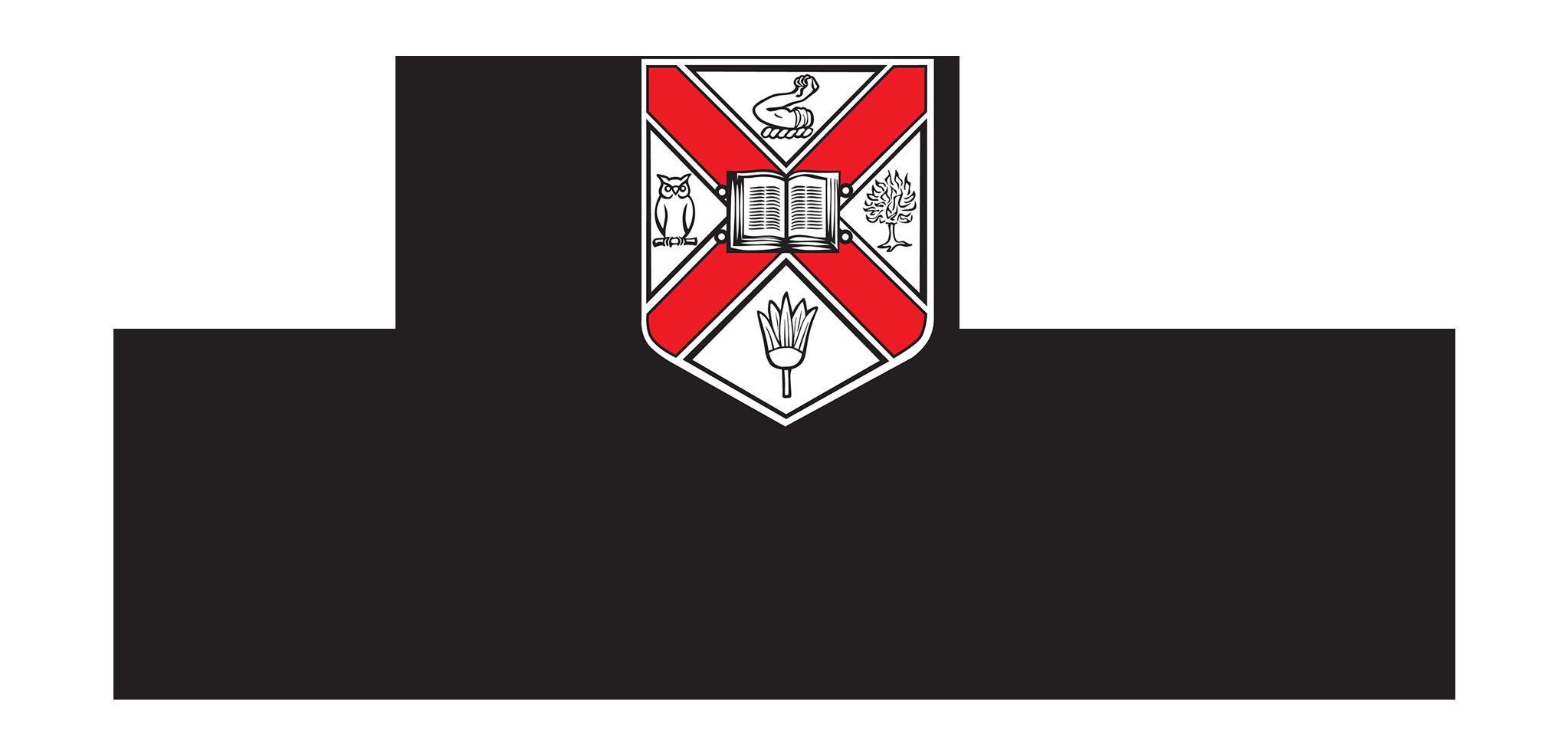 Rhodes Connect